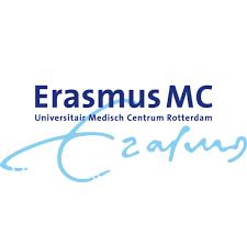 CIO Erasmus University Rotterdam