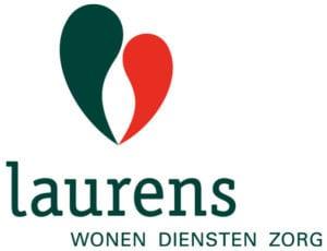Laurens Thuiszorg