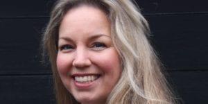 Irene Rispens nieuwe directeur van de Hospitality Business School