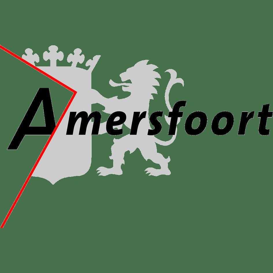 Gemeente Amersfoort Senior Functioneel Beheerder/Junior Informatiemanager