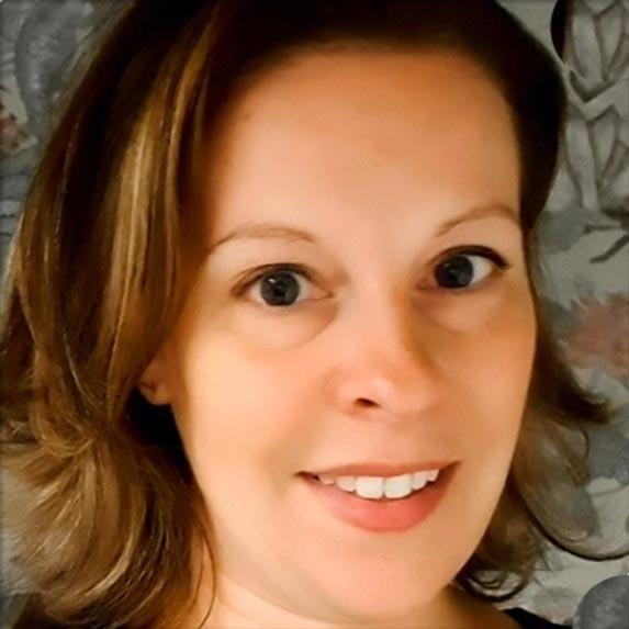 Kelly van der Geest benoemd als Program Manager Regulatory Compliance bij Erasmus MC